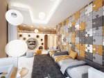 Children-room-decoration-by-Geometrix-Design