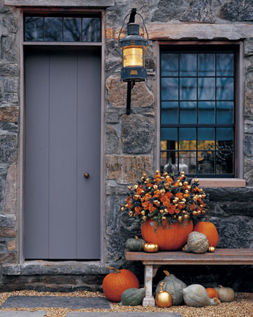 Halloween Decoration Ideas My Desired Home