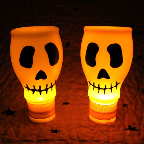 Halloween decoration ideas_3