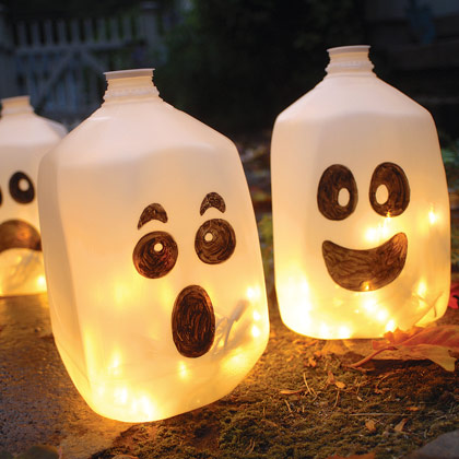 http://mydesiredhome.com/wp-content/uploads/2011/09/Halloween-decoration-ideas_61.jpg