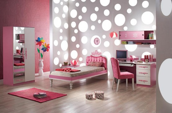 Ideas-for-pink-girls