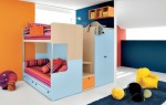 Small Kids Bedroom Decorating Ideas_2