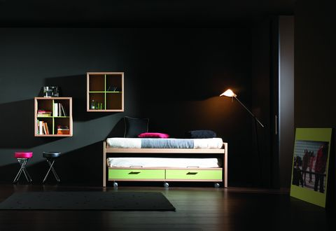 junior-bedroom-design