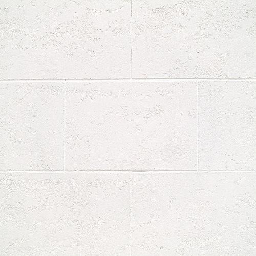 Wall paint technique travertino romano by oikos my for Travertino romano