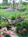 vintage-outdoor-planters-1