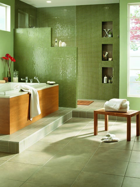 ... Bathroom Tile Ideas 2011 28 Images Bathroom Tile Design Ideas ...