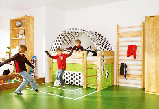 Design Yoyr Room