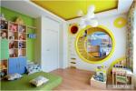 Playrooms Design Inspirations