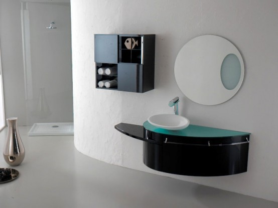black and white bathroom design_14