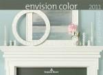 envision color 2011