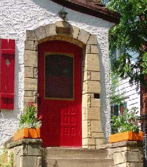front door ideas_15