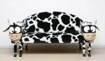 funny animal sofas