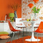 Dining room design ideas_10