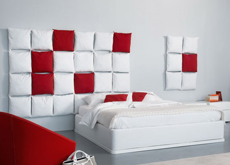 bedroom-design-pillows_1