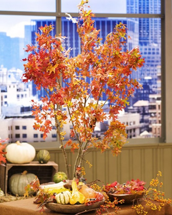 best-thanksgiving-centerpieces