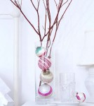 christmas decoration ideas-2