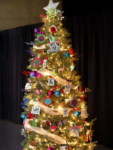 Christmas Best Decoration Ideas Part Two My Desired Home