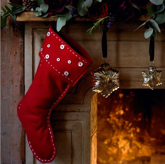 christmas decoration ideas_2