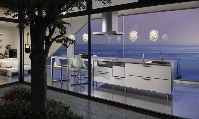great japanese kitchens designs_7