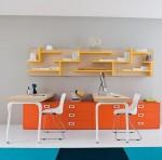 Προσαρμοζόμενοι χώροι μελέτης για παιδιά και εφήβους1