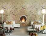 florilege_living ceramic tiles