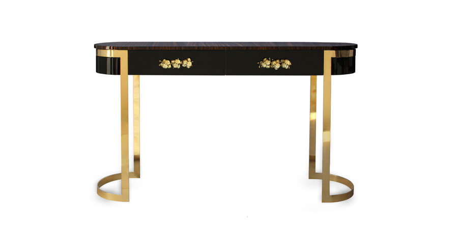 Modern Cool Furniture By Koket My Desired Home