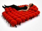 unsusal modern and creative bed designs_8