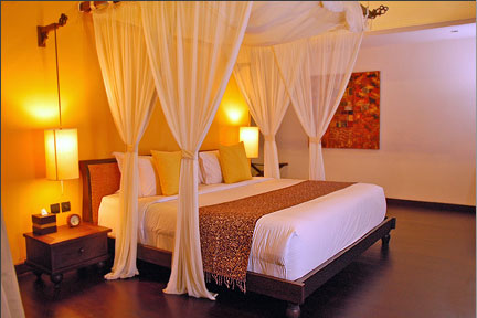 Bed Room Decoration best decoration ideas for valentine's day | my desired home