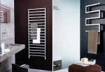 Cool Nameeks towel warmers_2
