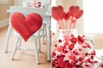 Heart Decorations For Valentine's Day2