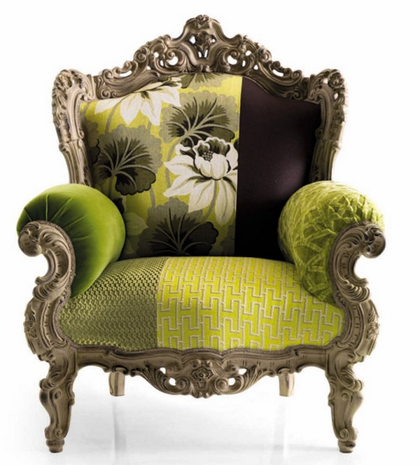 chic-armchair-moda-collection-4