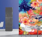 colour and life Wallpaper collection from Marburg_2