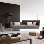 25 excellent sofas from Roche Bobois1