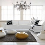 25 excellent sofas from Roche Bobois17