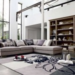 25 excellent sofas from Roche Bobois3