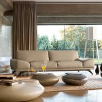 25 excellent sofas from Roche Bobois5