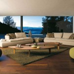 25 excellent sofas from Roche Bobois6