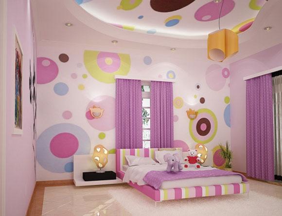 Feng Shui Kids Bedroom feng shui for kids room | my desired home