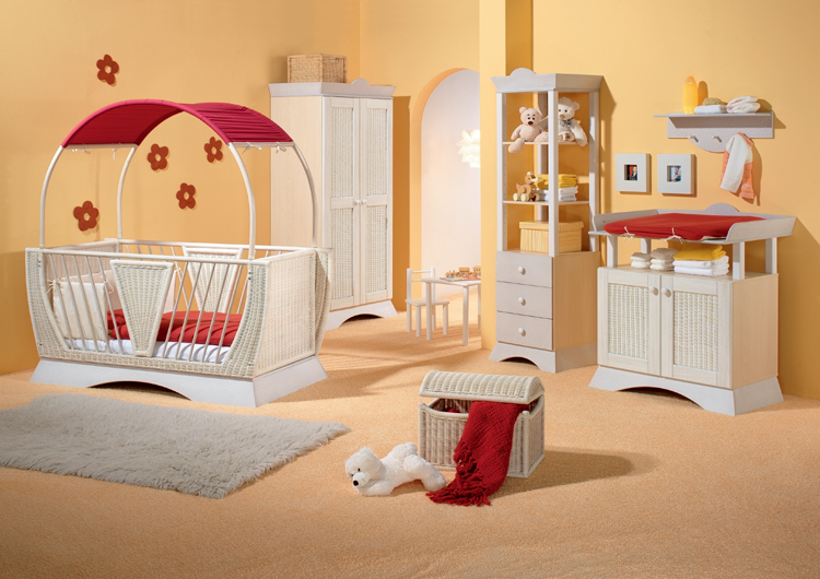 Feng Shui For Kids Room My Desired Home