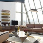 living-room-sofas-roche-bobois-1