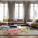 living-room-sofas-roche-bobois-3