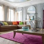 living-room-sofas-roche-bobois-4