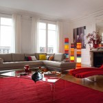 living-room-sofas-roche-bobois-5