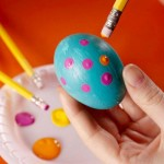 Easter decoration ideas with eggs39