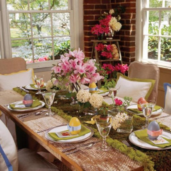 best easter decoration ideas my desired home