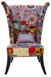 Xalcharo Collection - Prague Chair1
