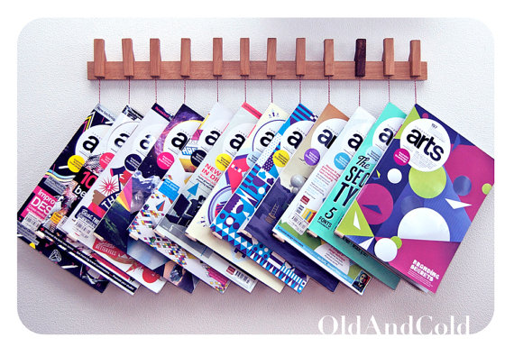 custom-made-wooden-bookmagazine-rack