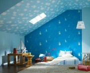 kids wallpapers by LG Hausys