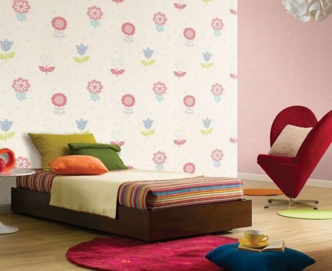 Childrens Room Wallpaper Ideas universalcouncilinfo