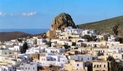 The amazing Greece-Amorgos island_3